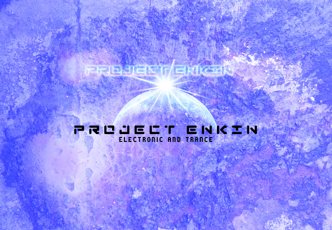 Project Enkin